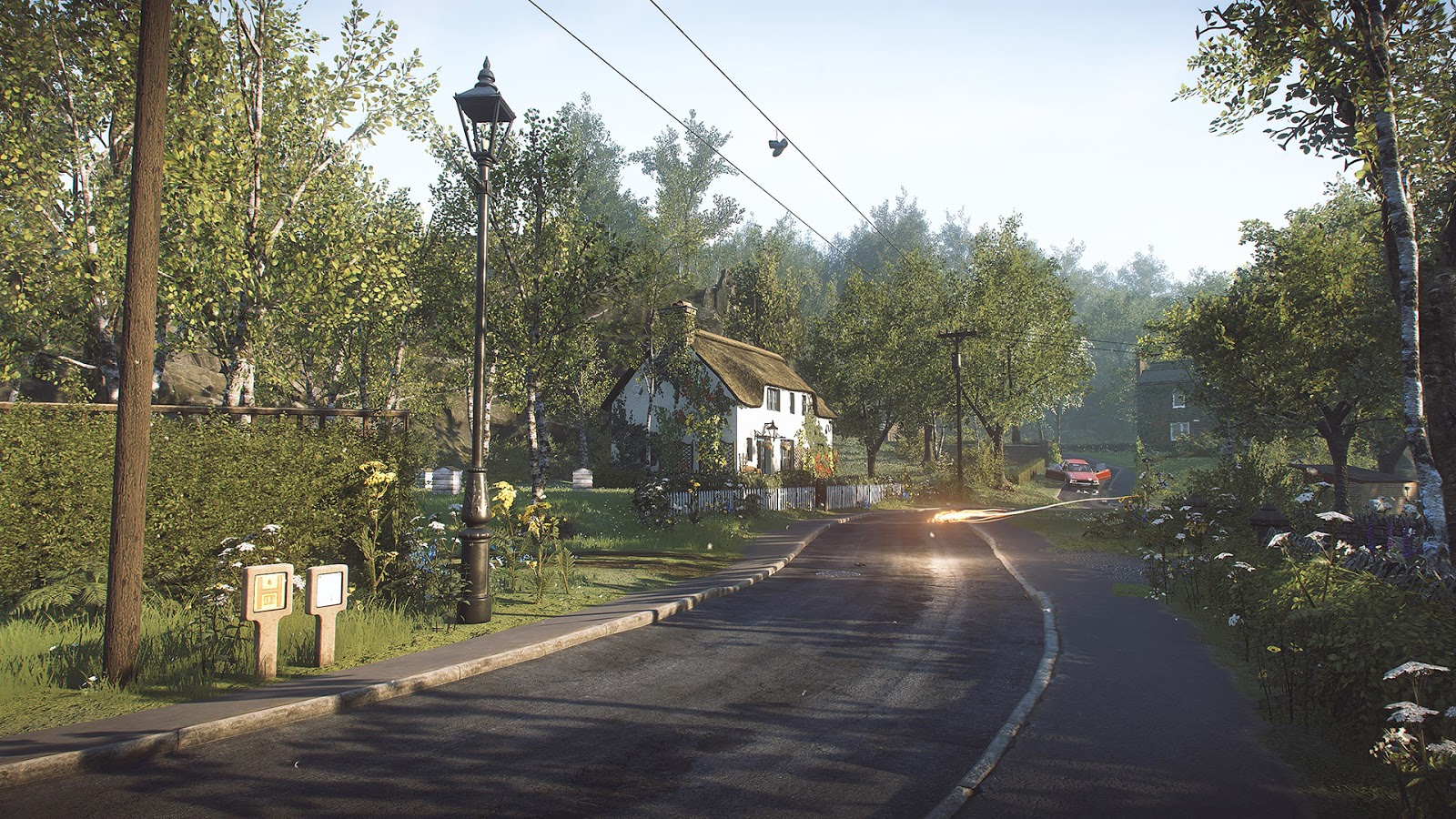 everybodys-gone-to-the-rapture-pc-screenshot-02