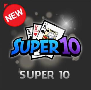 super ten