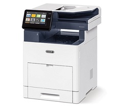 Xerox VersaLink B615 Driver Download