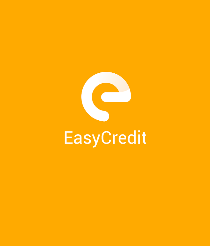 Easycredit Customer Care Phone Number, Whatsapp Number, Email Address and Social Media Pages