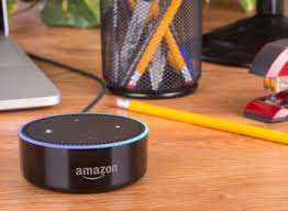 Amazon Alexa will tell Indian kids to 'eat right',alexa commands india,alexa india promotions,amazon india,alexa dashboard amazon,amazon alexa ,alexa skill blueprint india,amazon echo speakers,alexa india dev perks,alexa skills india,alexa skills tutorial,amazon alexa india app,earn money with alexa skills,alexa skill blueprint india.