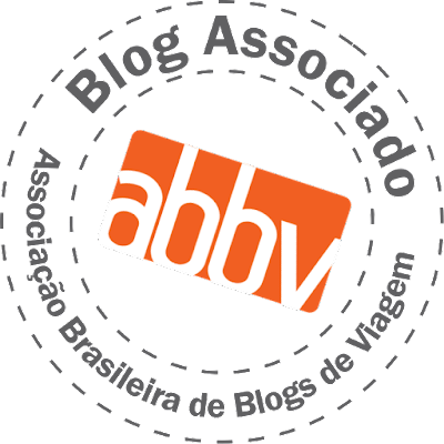 Logo ABBV