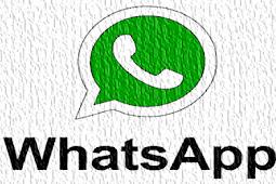 Fitur WhatsApp Anyar