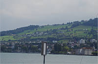 http://biggislandtraeumereien.blogspot.de/2016/10/ausflug-den-bodensee.html