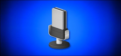 Cara Mengubah Volume Microphone di Windows 10