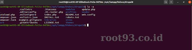 menampilkan-hidden-files-linux