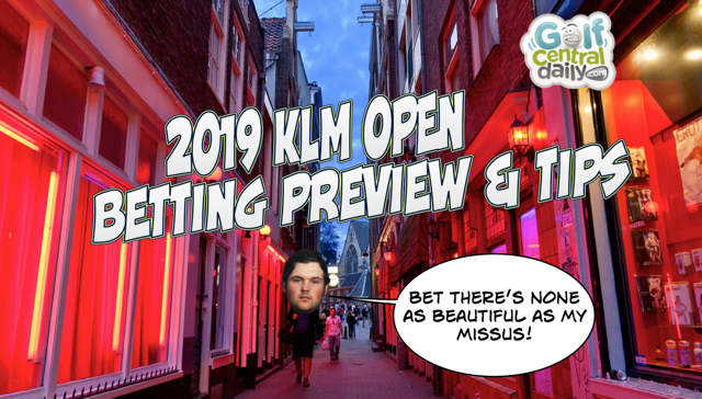 2019-KLM-Open-Betting-Tips