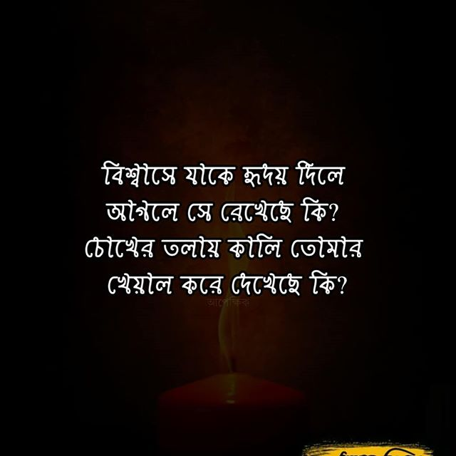 Bangla Koster Picture 10