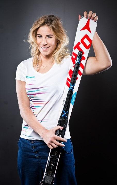archery olympics 2018