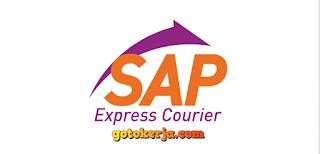 Lowongan Kerja PT Satria Antaran Prima Tbk (SAP Express)