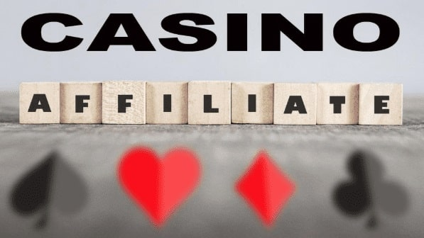 top casino high paying affiliate programs