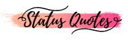 Status Quotes