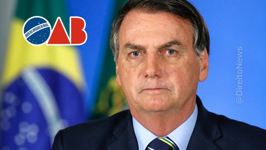 governo desiste pec obrigatoriedade inscricao oab