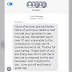 See the savage text message a grandma sent to her grand children after they failed to check up on her and their granddad amid the COVID-19 crisis