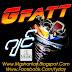 G FATT - ဂ်င္ [2016 Album] (MP3 320Kbps!)