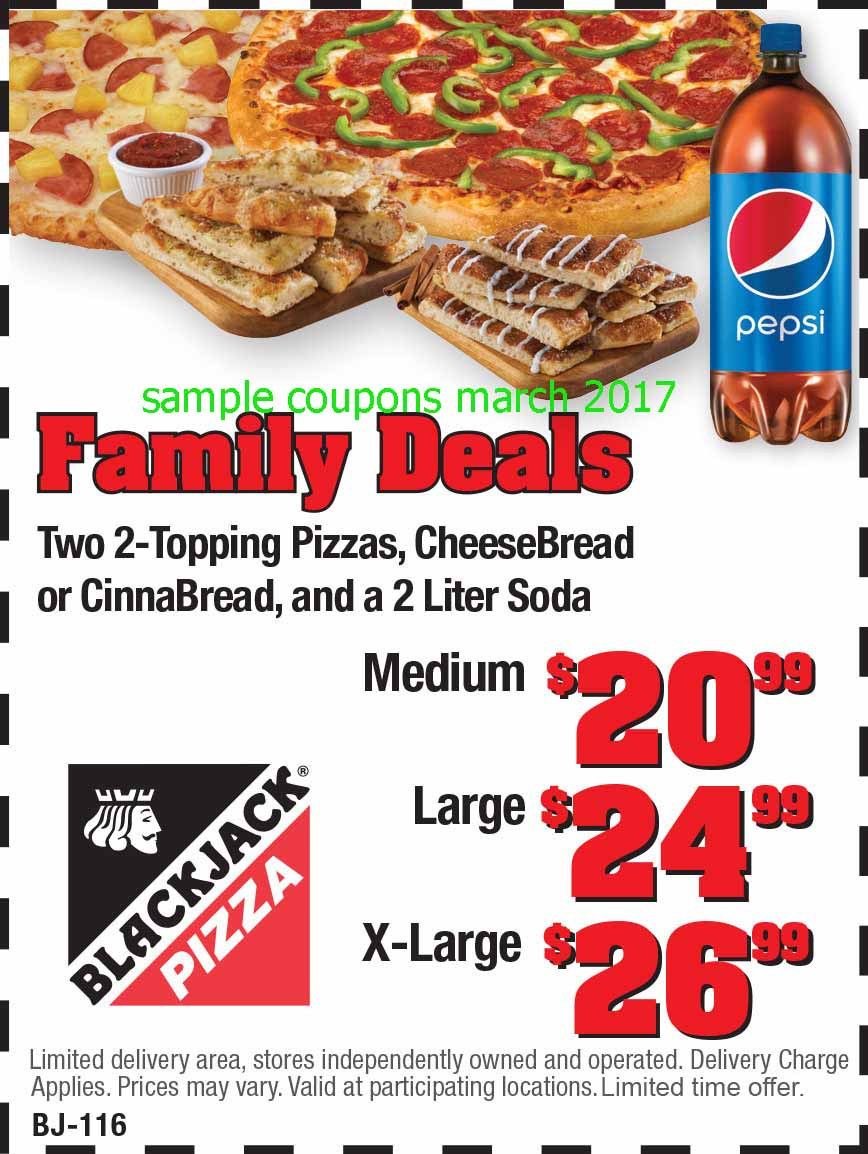 Amy's pizza coupons 2018