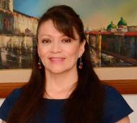 Madeleine Abarca