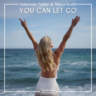 https://www.beatport.com/release/you-can-let-go/2625751