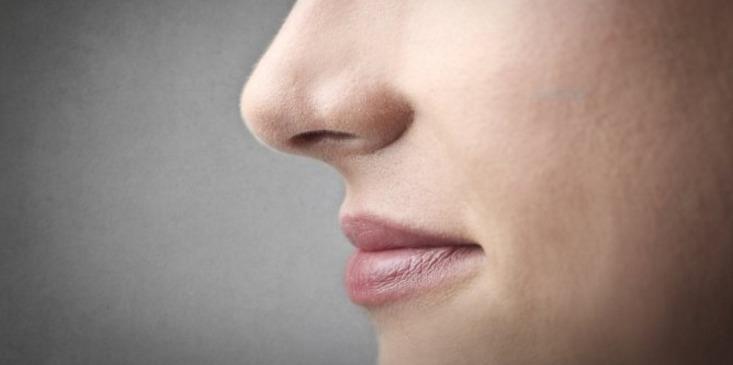 Types Of Skin Cancer On Nose