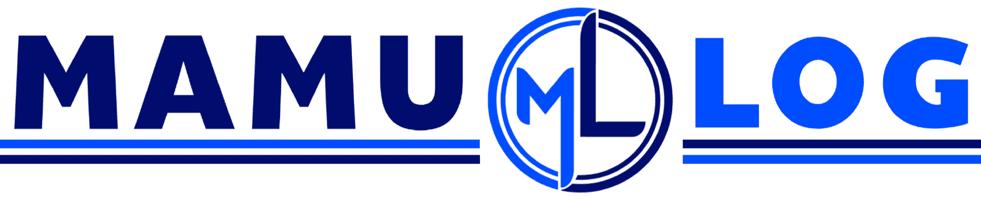 MamuLog Network