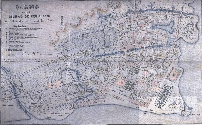 1873 domingo de escondrillas sh 14132 madrid