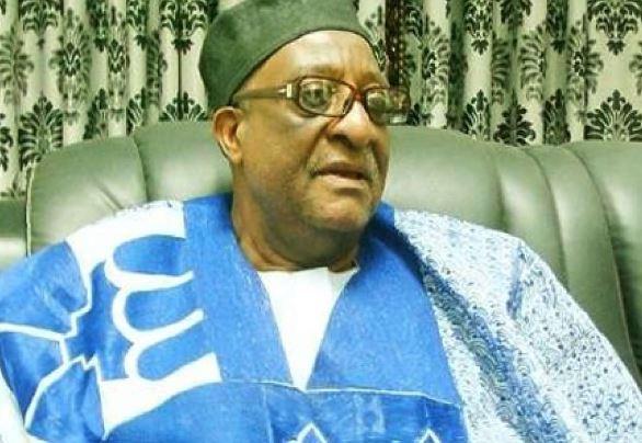 Turn a new leaf – Senator Jibrin charges Fulani bandits, kidnappers