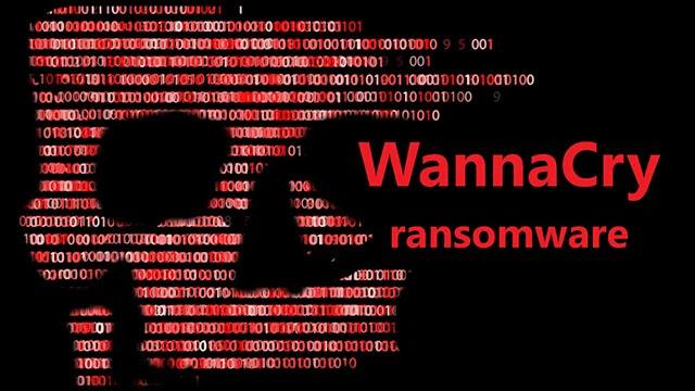 Qu'est-ce que WannaCry?