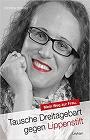 https://www.amazon.de/Tausche-Dreitagebart-gegen-Lippenstift-Mein/dp/370117945X