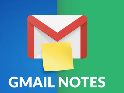 Two Easy Ways to Add Sticky Notes to Your Gmail Emails