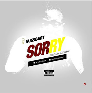 SUSSBEAT -- SORRY