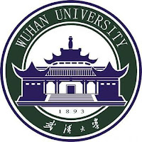 International Scholarships for International Law and Chinese Law at Wuhan University in China