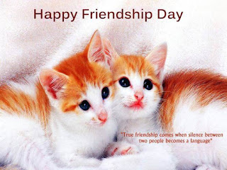 friendship day wallpaper com for Whatsapp