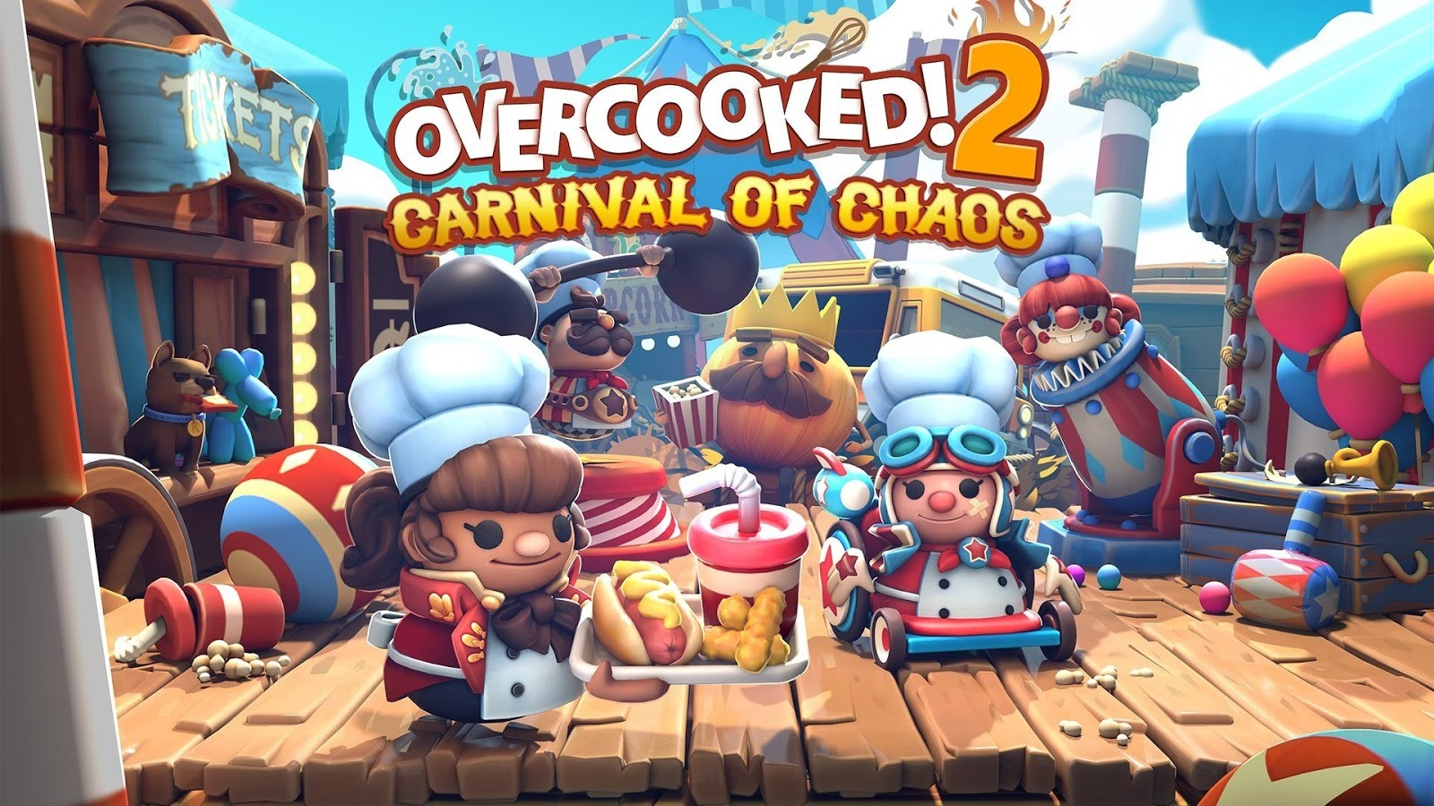 overcooked-2-carnival-of-chaos