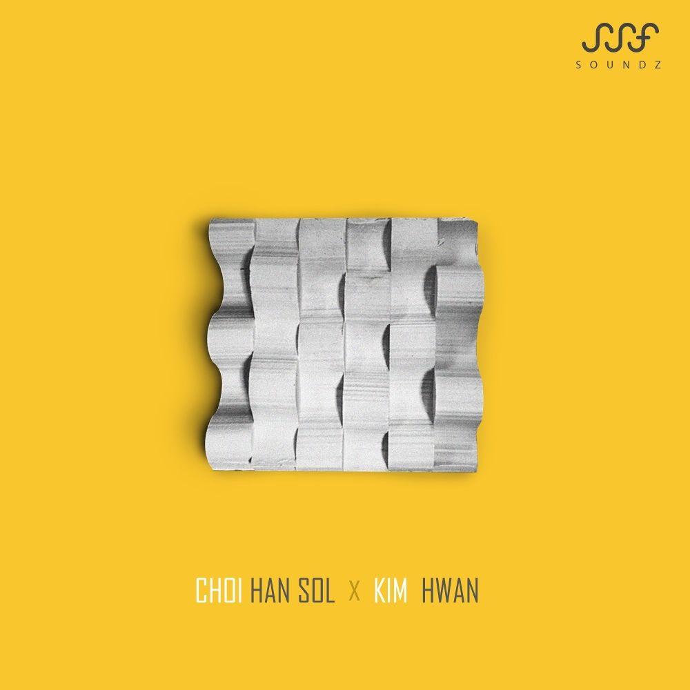 Choi Han Sol – PRETEND  – Single