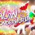 Primeiras Impressões – Balan Wonderland Demo [PS5]