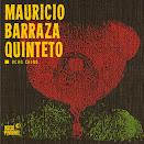 Jazz desde Chile. Mauricio Barraza grabación de jazz latino. Comunidad Clariperu
