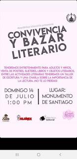 bazar-literario