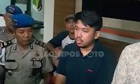 Mengaku Khilaf, Pengendara Mobil yang Adu Jotos dengan Anggota TNI Minta Maaf