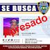 Policía Nacional pone en manos de la justicia hombre estaba prófugo por muerte de una menor en Sabana Perdida
