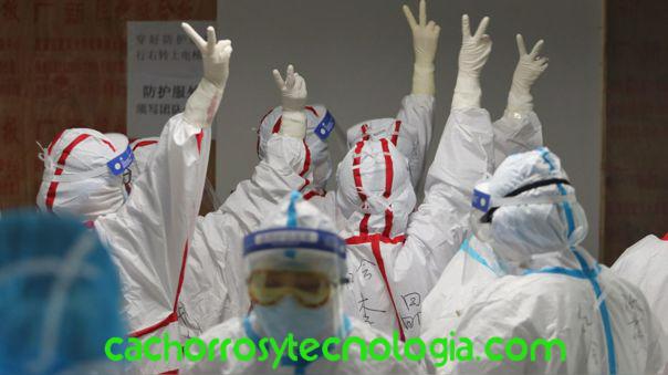 covid-19 vacuna china vaccine marzo 2020 18