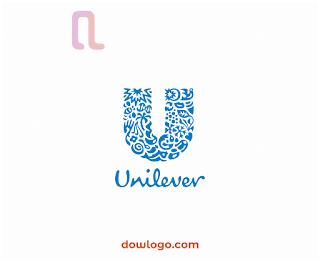 Logo Unilever Vector Format CDR, PNG