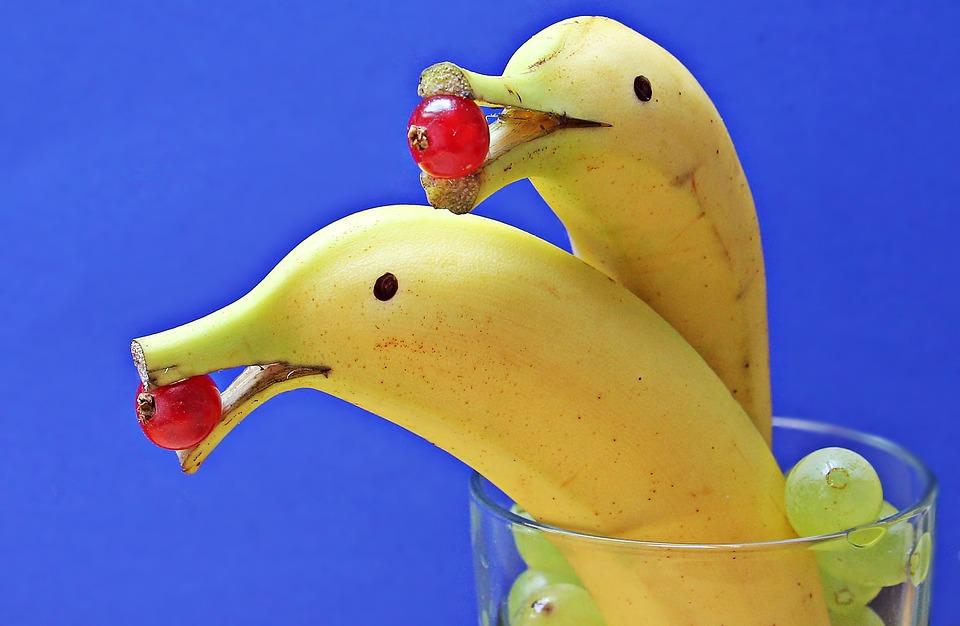 Indextrader24.com: Deutschland auf dem Weg zur Bananenrepublik ...