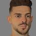 Leibold Tim Fifa 20 to 16 face