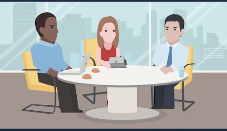 20 Commonly Used Interview Questions and Answers