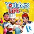تنزيل لعبة Youtubers Life – Gaming للأندرويد