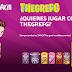 ¿Quieres tener una partida con TheGrefg?