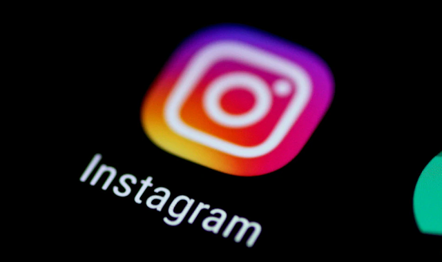 """Instagram tests out a new """"Montage"""" feature for stories"""