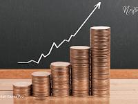 Produk Investasi Menguntungkan Kekinian yang Wajib Anda Coba