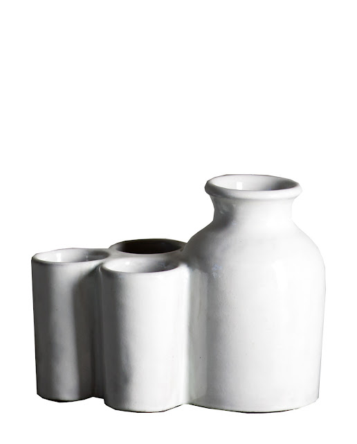 Tine K Vase Set Ceramic