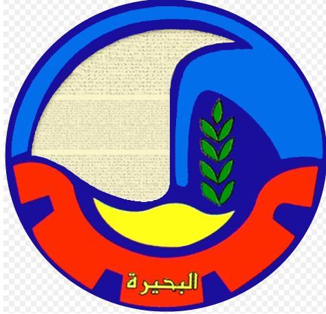 ظهرت نتيجة الشهادة الاعدادية بمحافظة البحيره 2015 الترم الاول | مديرية التربيه والتعليم